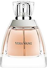 Profumi e cosmetici Vera Wang Eau de Parfum - Eau de Parfum