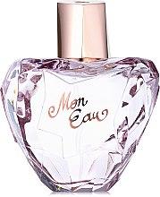 Profumi e cosmetici Lolita Lempicka Mon Eau - Eau de Parfum