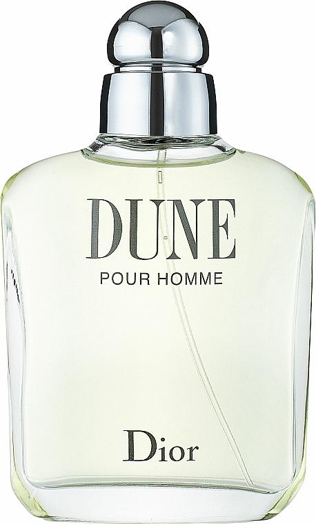 Dior Dune pour homme - Eau de toilette