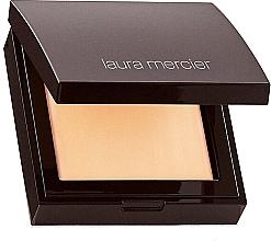 Profumi e cosmetici Cipria compatta contorno occhi - Laura Mercier Secret Blurring Powder For Under Eyes