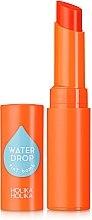 Profumi e cosmetici Tinta labbra idratante - Holika Holika Water Drop Tint Bomb