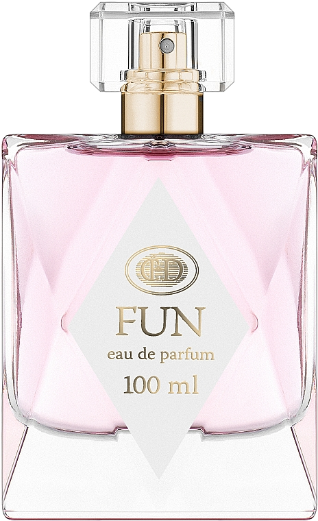 Christopher Dark Fun - Eau de Parfum