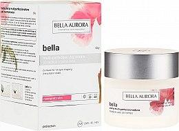 Profumi e cosmetici Crema per pelli secche e normali - Bella Aurora Multi-Perfection Day Cream Dry Skin