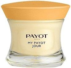 Profumi e cosmetici Crema giorno - Payot My Payot Jour