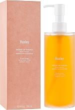 Profumi e cosmetici Gel doccia - Huxley Moroccan Gardener Body Wash