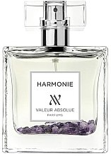 Profumi e cosmetici Valeur Absolue Harmonie - Profumo
