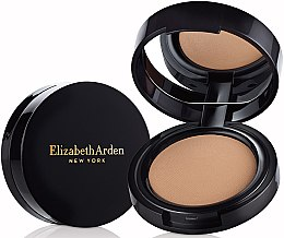 Profumi e cosmetici Fondotinta - Elizabeth Arden Flawless Finish Everyday Perfection Bouncy Makeup