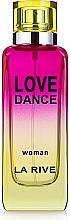 Profumi e cosmetici La Rive Love Dance - Eau de Parfum
