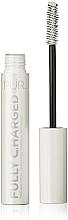 Profumi e cosmetici Primer per ciglia - Pur Fully Charged Mascara Primer