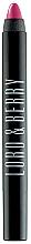 Profumi e cosmetici Rossetto-matita - Lord & Berry 20100 Shining Crayon Lipstick
