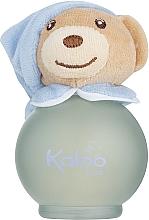 Profumi e cosmetici Kaloo Parfums Kaloo Blue - Acqua profumata