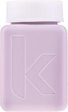 Profumi e cosmetici Shampoo tonalizzante per capelli chiari - Kevin.Murphy Blonde.Angel.Wash (mini)