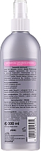 Lozione per lo styling dei capelli - Joanna Professional Lotion for Hair Styling Strong — foto N2
