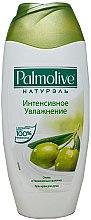 Profumi e cosmetici Gel doccia - Palmolive Olive Milk