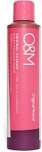 Profumi e cosmetici Lacca capelli - Original & Mineral Original Queenie Firm Hold Hairspray