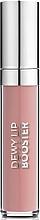 Profumi e cosmetici Booster lucidalabbra - Flormar Dewy Lip Booster
