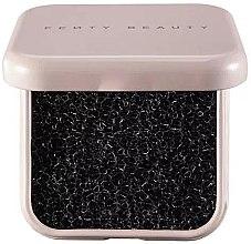 Profumi e cosmetici Spugna detergente per pennelli - Fenty Beauty Brush Cleaning Sponge