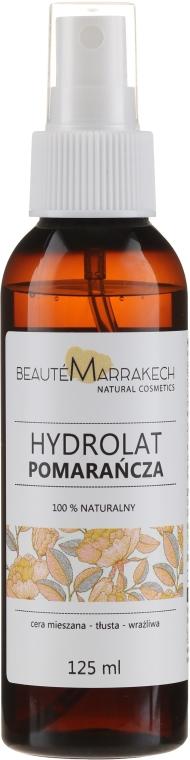 Acqua di fiori d'arancio - Beaute Marrakech Orange Blossom Water