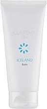 Profumi e cosmetici Balsamo corpo - Clarena Iceland Balm