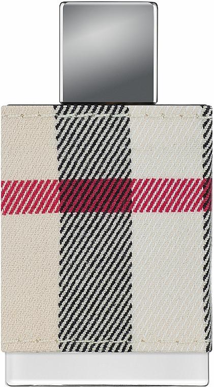 Burberry London Fabric - Eau de Parfum
