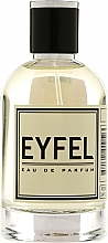 Eyfel Perfume W-5 - Eau de Parfum — foto N2