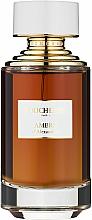 Profumi e cosmetici Boucheron Ambre D'Alexandrie - Eau de parfum