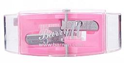 Profumi e cosmetici Temperamatite doppio - Barry M Duo Pencil Sharpener