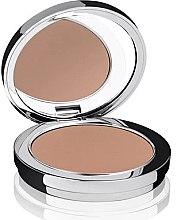 Profumi e cosmetici Cipria abbronzante viso - Rodial Instaglam Compact Deluxe Bronzing Powder