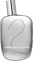 Profumi e cosmetici Comme des Garcons-2 - Eau de Parfum