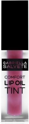 Olio labbra - Gabriella Salvete Lip Oil Tint