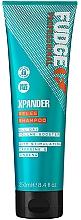 Profumi e cosmetici Shampoo capelli - Fudge Xpander Gelee Shampoo