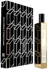 Profumi e cosmetici Histoires de Parfums Edition Rare Veni - Eau de parfum (miniatura)