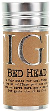Profumi e cosmetici Stick di cera per la strutturazione dei capelli - Tigi Bed Head Wax Stick