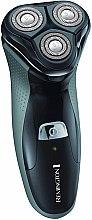 Profumi e cosmetici Rasoio elettrico - Remington PR1270 PowerSeries PRO Rotary Shaver