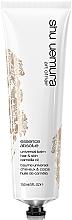 Profumi e cosmetici Balsamo universale per pelle e capelli - Shu Uemura Essence Absolue Universal Hair & Skin Balm