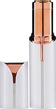 Profumi e cosmetici Epilatore viso multifunzionale - My Skin