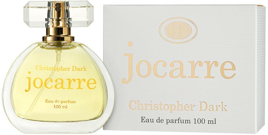 Christopher Dark Jocarre - Eau de Parfum