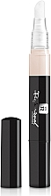 Profumi e cosmetici Concealer - Relouis Cover Expert Professional