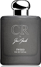 Profumi e cosmetici Just Jack Tweed - Eau de Parfum
