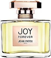 Jean Patou Joy Forever Eau de Parfum - Eau de Parfum — foto N1