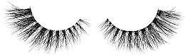 Profumi e cosmetici Ciglia finte - Lash Me Up! Eyelashes Shape Of You