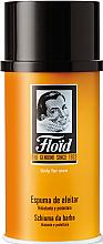 Profumi e cosmetici Schiuma da barba - Floid Shaving Foam