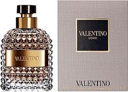 Profumi e cosmetici Valentino Valentino Uomo - Eau de toilette