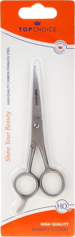 Forbici da parrucchiere 13 / 14,5 cm, M, 20308 - Top Choice