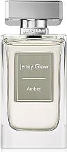 Profumi e cosmetici Jenny Glow Amber - Eau de Parfum