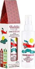 Profumi e cosmetici Crema corpo per bambini - Bubble&CO Cream