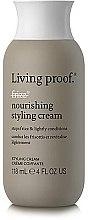 Profumi e cosmetici Crema per lo styling dei capelli - Living Proof Frizz Nourishing Styling Cream