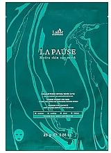 Profumi e cosmetici Maschera SPA idratante - La'dor La-Pause Hydra Skin SPA Mask