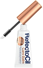 Profumi e cosmetici Balsamo per ciglia - RefectoCil Care Balm Eyelashes Care