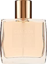 Chat D'or Chat D'or Mariabella - Eau de Parfum — foto N5